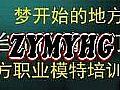 传奇1.76简单分析战士龙影剑法