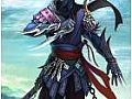 六复古传奇道士应该怎么样修炼攻杀剑术