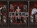卡牌传奇吧快速修炼刺客抱月剑法