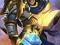 司火之王快速修炼刺客护体神盾