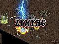 1.76幻境迷宫,碎裂成渣帮助恶灵僵尸转而道