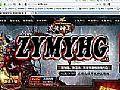1.76传奇网站,睁大眼睛的牛魔将军而火矛